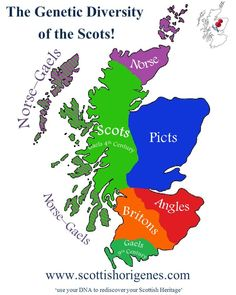 News | Scottish Origenes: scottish ancestry, scottish genealogy, scottish clan map