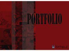my portfolio 말만 포폴이지 사실 내 옛날그림들 잉잉