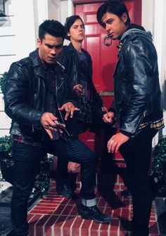 Ich bin in der Stimmung für Chaos sweet pea Riverdale Archie, Riverdale Funny, Riverdale Memes, Riverdale Cast, Betty Cooper, Dan Howell, Wallpaper Memes, Wallpapers, Sweet Pea Riverdale