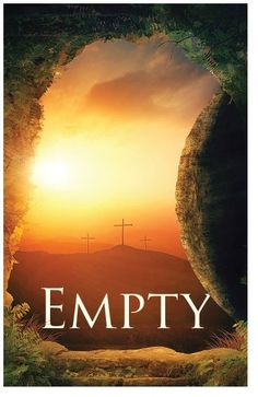 Mini Gospel Tract – 1 Cross + 3 Nails = 4 Given – Moments With The Book Cross Pictures, Jesus Pictures, Empty Tomb, Resurrection Day, Christ Is Risen, Mothers Day Quotes, God Jesus, Jesus Tomb, Lord And Savior
