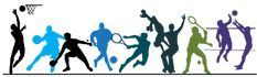 https://www.google.fr/search?client=firefox-b&dcr=0&biw=1366&bih=646&tbm=isch&sa=1&ei=DtMlWu6gLorIgAbLqLqgAQ&q=sport&oq=sport&gs_l=psy-ab.3..0l10.42376.43220.0.43727.5.5.0.0.0.0.123.528.2j3.5.0....0...1c.1.64.psy-ab..0.5.525...0i67k1.0.s45_C8jvMz4#imgrc=p0YA2Fz8HSjnSM:
