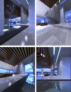 #diseño #interiores #arquitectura #creato