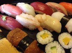 Gourmet Cheapo Picks: Best Budget Sushi Tokyo - Tokyo Cheapo