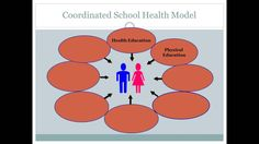 """""""Evaluation, Implementation and Sustainability with CATCH onto Health Consortium"""" (Source: The Michael and Susan Dell Center for Healthy Living)"""