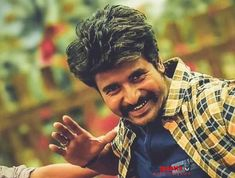 Sivakarthikeyan Hero First Look Update Sivakarthikeyan Wallpapers, Image Hero, Actors Images, Tamil Actress Photos, Like Crazy, Second Best, Cute Actors, Latest Movies, Most Favorite