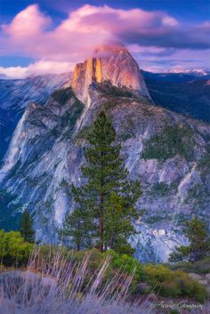 Photo Almighty Dome by Aswin Gunawan on Pulse CameraNIKON Focal Shutter s CategoryLandscapes days ago TakenMay 2014 Yosemite National Park, National Parks, Landscape Photography, Travel Photography, Scenery Pictures, California Travel, Solo Travel, Amazing Nature, Travel Around The World