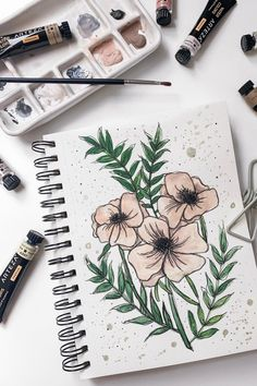 Explore the Depths of Your Artistry🌸🌸🌸 - Give your creativity a nudge in the right direction with Shop now and start creating! Artist Credit: planning_jani Source by melondis - Sketchbook Cover, Sketchbook Drawings, Pencil Art Drawings, Doodle Drawings, Doodle Art, Drawing Sketches, Drawing Ideas, Sketchbook Ideas, Watercolor Sketchbook