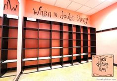dance studio waiting room images | Synergy Dance Academy ·549 Zor Shrine Place · Madison, WI · 53719 ...