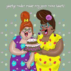 Afbeeldingsresultaat voor verjaardag vrouw ballonnen