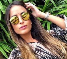 $18.98 (Buy here: https://alitems.com/g/1e8d114494ebda23ff8b16525dc3e8/?i=5&ulp=https%3A%2F%2Fwww.aliexpress.com%2Fitem%2F2016-New-Fashion-Brand-Designer-Steampunk-Womens-Sunglasses-Retro-Shades-Round-Glasses-Hipster-Pink-Mens-Sun%2F32659877610.html ) 2016 New Fashion Brand Designer Steampunk Womens Sunglasses Retro Shades Round Glasses Hipster Pink Mens Sun Glasses Gafas sol for just $18.98
