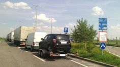 Tractari-Auto-Constanta.ro: Transport marfa intern si international
