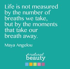 Maya Angelou, Natural Beauty, In This Moment, Motivation, Nature, Life, Naturaleza, Nature Illustration, Off Grid