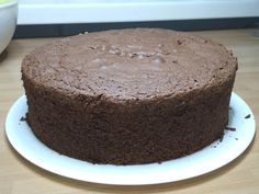 Banana Bread, Food And Drink, Pudding, Foodies, Cakes, Hampers, Cake Makers, Custard Pudding, Kuchen