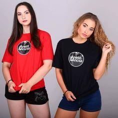 100. kép instán hihi💙 #Polla #fotozas #100 #missyou #hianyzol #szepek Wallpapers, Youtube, T Shirt, Instagram, Tops, Women, Fashion, Supreme T Shirt, Moda