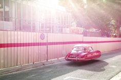 Air Drive / Renaud Marion | AA13 – blog – Inspiration – Design – Architecture – Photographie – Art