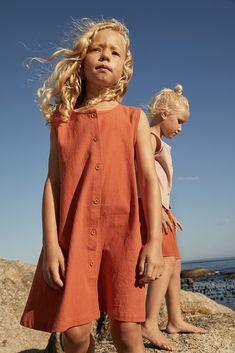Beach Editorial, Editorial Fashion, Fashion Trends, Beach Fashion Photography, Beach Kids, Cape Town, Kids Outfits, Ocean, Prom