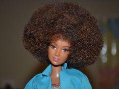 Afro Barbie...I Love It!  http://images.quickblogcast.com/62130-54495/afrobarbie_400x300.jpg?a=40