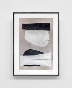 """Awesome """"""""buy abstract art"""" information is readily available on our internet site. Take a look and you will not be sorry you did. Geometric Shapes Art, Abstract Geometric Art, Minimalism Living, Cuadros Diy, Art Plastique, Home Decor Wall Art, Large Art, Printable Wall Art, Framed Art"""