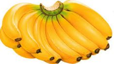 Banana nutrition facts - nine things you probably never knew about this nutritious tropical food. I'll keep eating my pb banana smoothies! Banana Nutrition Facts, Banana Health Benefits, Nutrition Diet, Healthy Fruits, Healthy Eating, Healthy Foods, Healthy Breakfasts, Healthy Life, Image Fruit