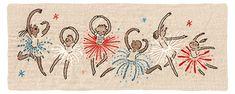Google Doodles - Franse nationale feestdag 2021 Happy Bastille Day, Google Doodles, Medieval Fortress, Celebration Around The World, Cool Pins, Scene Photo, Fireworks, First Birthdays, Rooster