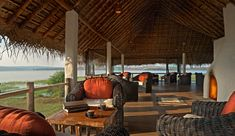 Book Kabini Holiday Resort with Evolve Back Kabini, with best in class facilities including Reading Lounge, Infinity Pool and Family Pool. Best Resorts, Hotels And Resorts, Best Hotels, Best Hotel In World, Holiday Resort, Modern City, Outdoor Furniture Sets, Outdoor Decor, Karnataka