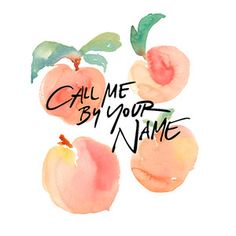 Call Me By Your Name Soundtrack - anotherwaytod