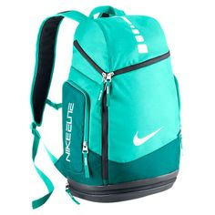 6cec0a98436c Nike hoops elite max air team backpack school bag