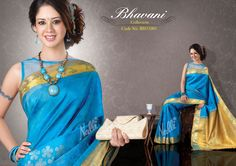 Product code BH 11001 - Royal Blue giving a grand look . Let the world know that you have arrived.