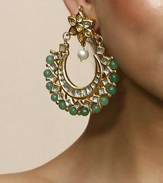 Beautiful and elegant. Would like the other one to go with!!!