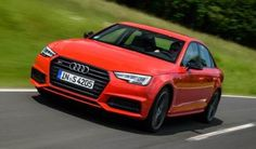 2018 Audi S4 Design, Performance, Engine, Interior, Exterior, Price