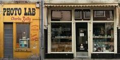 Image result for retail facade elevation