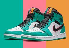 dc35880c1d5 100 best Jordan Shoe Collection images | Jordan shoes, Shoe ...