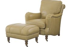 Wesley Hall is a key manufacturer in the upper segment of the upholstered furniture market with an unwavering commitment to providing excellent service, quality, fashion, and value