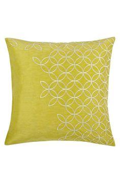 Blissliving Home 'Latham' Pillow