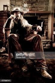 Bildergebnis für western cowboys Western Cowboy, Cowboys, Westerns, Movies, Movie Posters, Image, Art, Art Background, Films