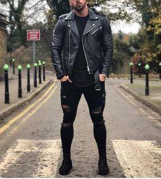 """4,230 tykkäystä, 24 kommenttia - GENTLEMENFASHION (@gentlemenfashion_) Instagramissa: """"Outfit by @anthonybarillo Follow @gentlemenfashion_ for more style Yes or No ???? or …"""""""