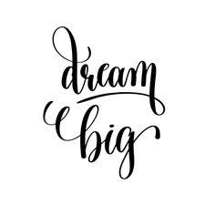 """""""Já que você tem que pensar de qualquer forma pense grande"""" Donald Trump #motivacional #pensegrande #sonhealto #dica #post #artedigital #businessman #businesswoman #carreira #empreendedor #gestao #global #growsocialmedia #inovacao #instabusiness #marketingdigital #sales #site #splendoragency #startup #tecnologia #webdesign #alphaville #alphavilleearredores #thinkdifferent #future #sp"""