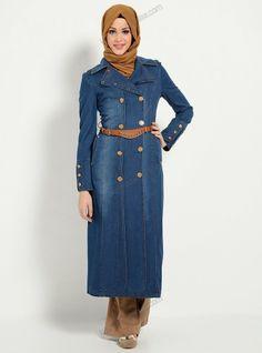 hijab,world,fashion,women hijab,trend 2014: hijab jeans cap, jeans coat veiling, hijab 2014 veiling jeans cap coat models, hijab setrems jea...