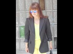Nuevo Post en mi Blog!!! os espero!!!! Amarillo Vitaminado, el Color del Verano!  http://todolotengotodomelopongo.wordpress.com/2014/06/19/amarillo-vitaminado-el-color-del-verano/