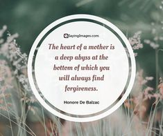 Happy Mother's Day Quotes, Messages, Poems & Cards Mothers In Heaven Quotes, Mother Birthday Quotes, Loss Of Mother Quotes, Mothers Quotes To Children, Happy Mother Day Quotes, Mother Daughter Quotes, Happy Mothers Day Pictures, Mothersday Quotes, Strength Bible Quotes