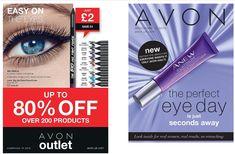 Avon Online Shop, Gold Liner, Brochure Online, Avon Sales, Number 15, Lip Shapes, Bold Lips, Salon Style, Lip Oil