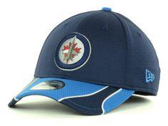 colorado rockies hockey hat