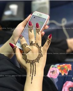 Hina, hina or of any other mehandi designs you want to for your or any other all designs you can see on this page. modern, and mehndi designs Henna Hand Designs, Mehndi Designs Finger, Mehndi Designs For Girls, Modern Mehndi Designs, Mehndi Design Pictures, Mehndi Designs For Fingers, Beautiful Mehndi Design, Henna Tattoo Designs, Mehandi Designs