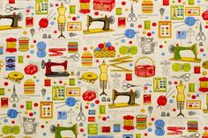 Vidal Tecidos   Produtos   Atelier 3485   ref 813/3485