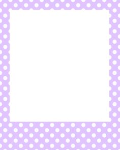 PURPLE BLANK FRAME with no words ~pUrPLe~ FRAME easy  CAR License Plate Frame