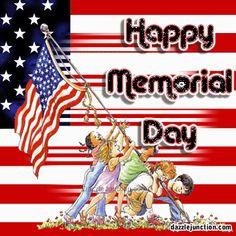 memorial day | happy-memorial-day_59