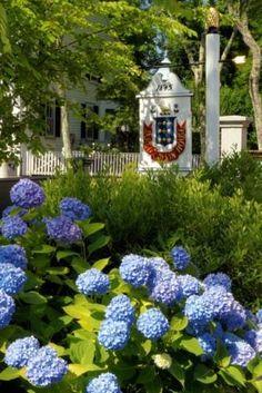 Inn Jared Coffin House, Nantucket, MA - Booking.com
