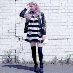MariMoon - ItGirls: Kayla Hadlington