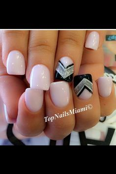15 Best Top Nails Miami images in 2014 | How to do nails, Miami, Top ...