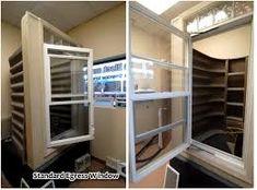 18 best egress windows images basement egress window basement rh pinterest com